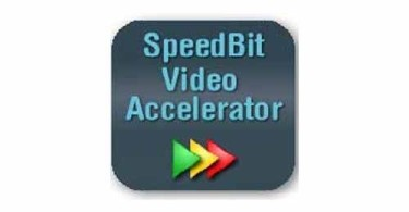 speedbit-video-accelerator-logo-icon
