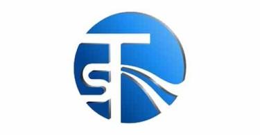 symtorrent-logo-icon