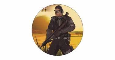 3D-Sniper-game-logo