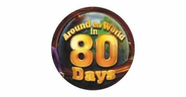 Around-the-World-in-80-Days-PC-Game-logo