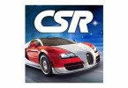 CSR-Racing-android-logo