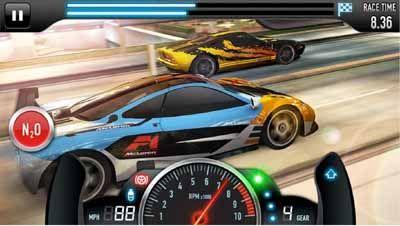 CSR-Racing-game-apk-android-screenshot
