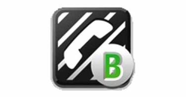 CallBlocker-Symbian-logo-icon
