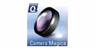 Camera-Magica-symbian-logo