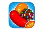 Candy-Crush-Saga-iphone-logo