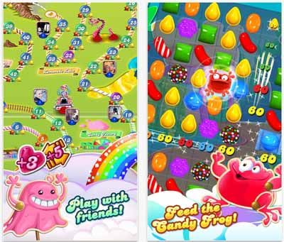 Candy-Crush-Saga-iphone-screenshot