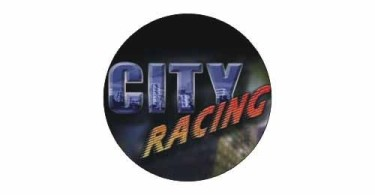 City-Racing-game-logo