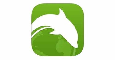 Dolphin-browser-iphone-logo