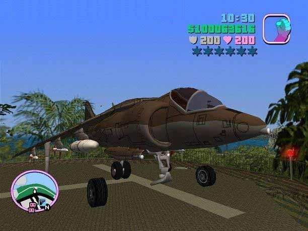 GTA-Vice-City-Ultimate-Vice-City-Mod-screenshots