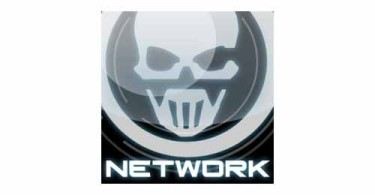 Ghost-Recon-Network-Apk-android-logo
