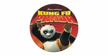 Kung-Fu-Panda-game-logo