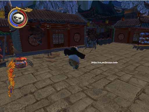 Kung-Fu-Panda-game-screenshot