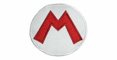 Mario-mobile-game-logo