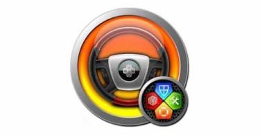 Slim-Drivers-Free-logo-icon