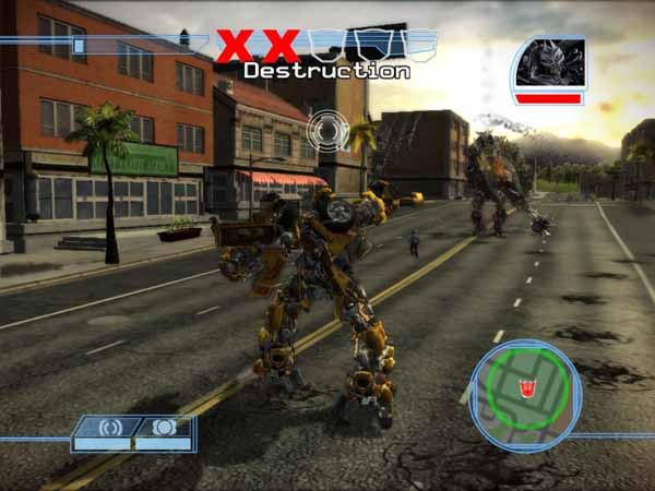 Transformers-The-Game-screenshot
