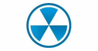 Uranium-Backup-logo-icon
