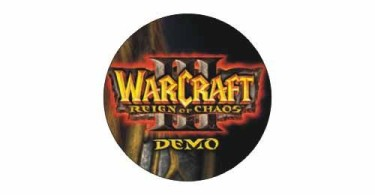 Warcraft-III-Reign-of-Chaos-game-logo