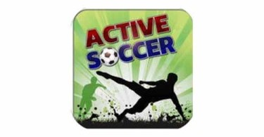 active-soccer-for-iphone-logo
