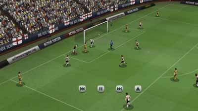 active-soccer-for-iphone-screensho
