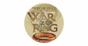 lord-of-the-rings-war-of-the-ring-logo