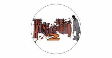 the-house-of-the-dead-2-game-logo