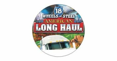 18-wheels-of-steel-american-long-haul-logo