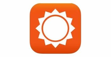 AccuWeather-logo-icon