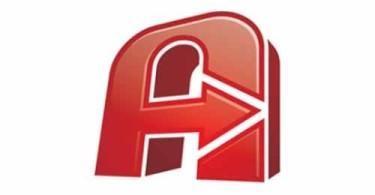 Ammyy-Admin-logo-icon