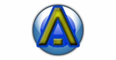 Ares-logo-icon