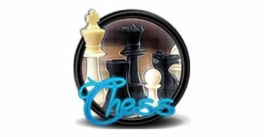 Chess-2012-logo