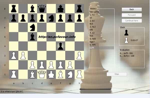 Chess-2012-screenshot