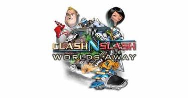 Clash-N-Slash-Worlds-Away-logo