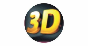 Corel-MotionStudio-3D-logo-icon