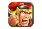 Empire-Defene-2-apk-android-logo-icon