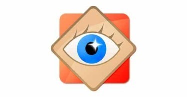 FastStone-Image-Viewer-logo-icon