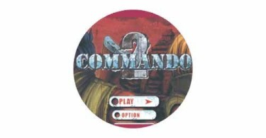 Metal-Slug-Commando-2-logo