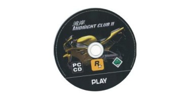 Midnight-Club-2-logo-icon