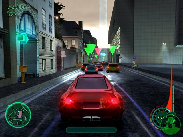 Midnight-Club-2-screenshot
