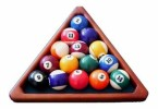 Pool-8-Balls-3D-logo