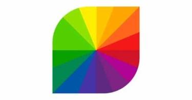 fotor-photo-editor-logo-icon