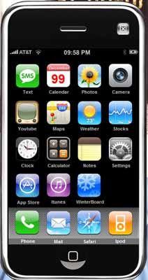 iPhone-Simulator-copy-screenshot