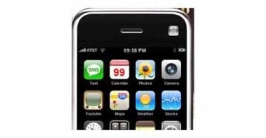 iPhone-Simulator-logo