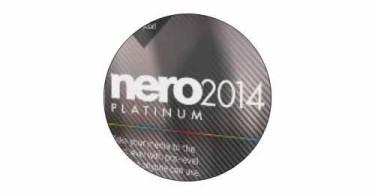 Nero-2014-Platinum-logo-cover