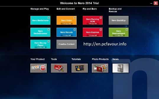 Nero-2014-Platinum-screenshot