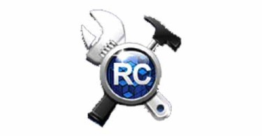 Registry-Cleaner-Free-logo-icon