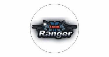 Tank-Ranger-game-logo