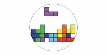 Tetris-game-logo