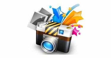 photo-slideshow-creator-logo