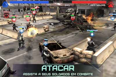 Rivals-at-War-apk-android-screenshot
