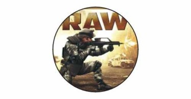 Rivals-at-War-logo-icon